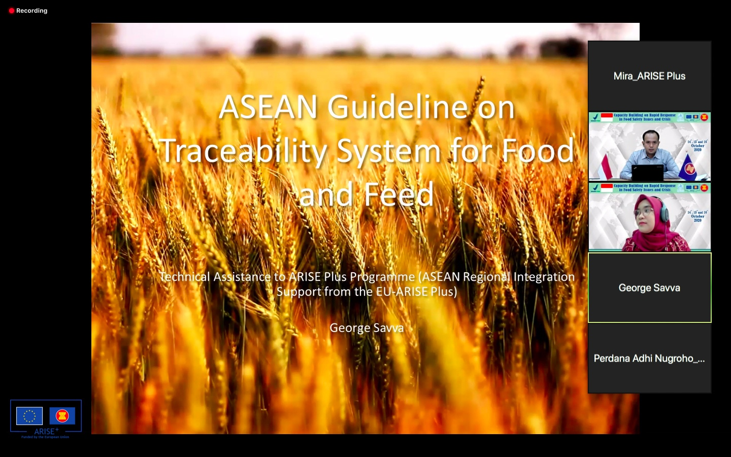 Traceability-2